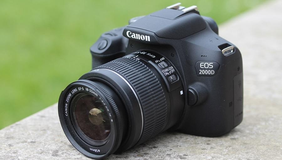 canon_eos_2000d_01.jpg
