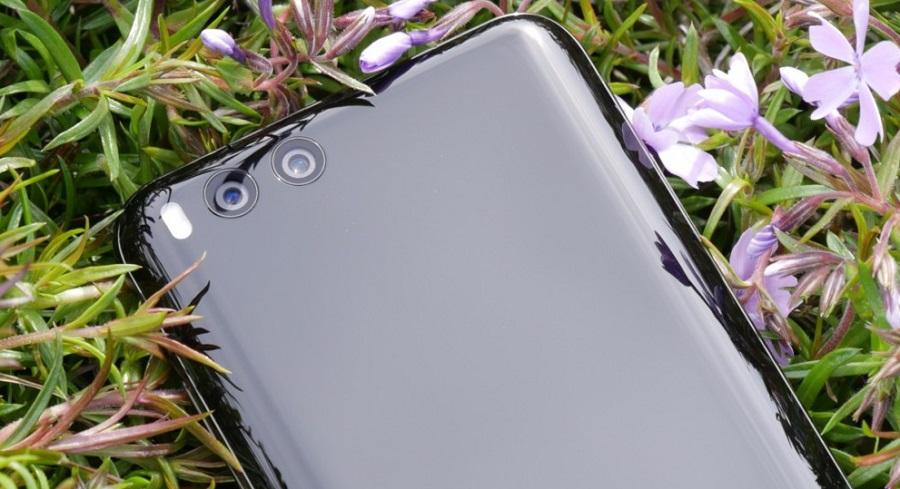 Xiaomi-Mi-Note-3-design-6.jpg