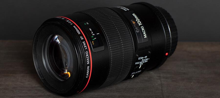 Canon-100mm-f28-MaCRO-Review.jpg