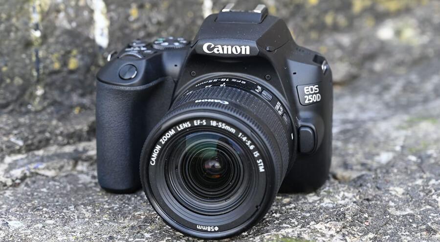 canon_eos_250d_product_01-1220x813.jpg