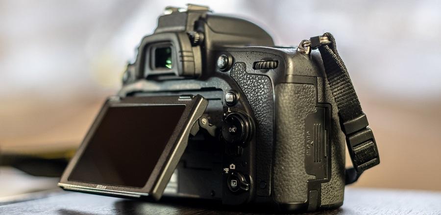 zerkalnaya-polnokadrovaya-fotokamera-nikon-d750-body-3-12629225.jpg