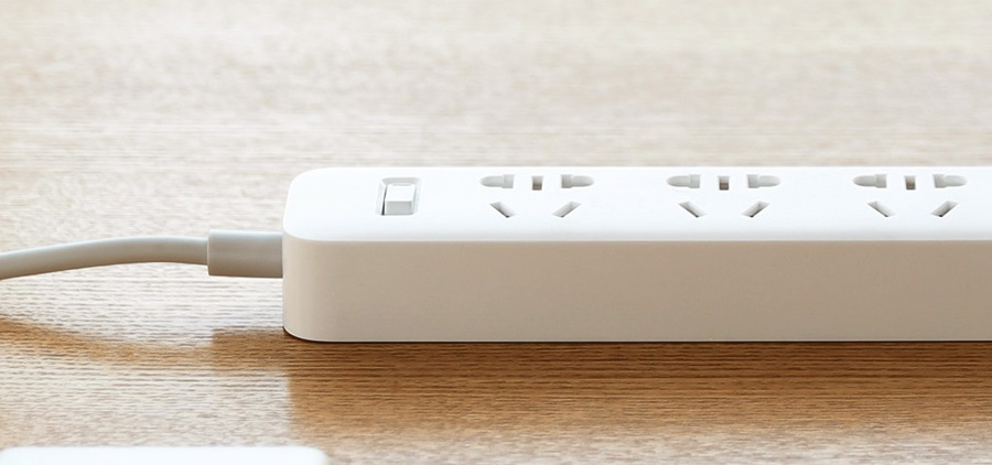 xiaomi_mi_power_strip_images_645989417.jpg