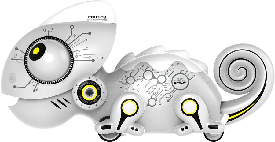 silverlit-robo-remote-control-chameleon-e76.png
