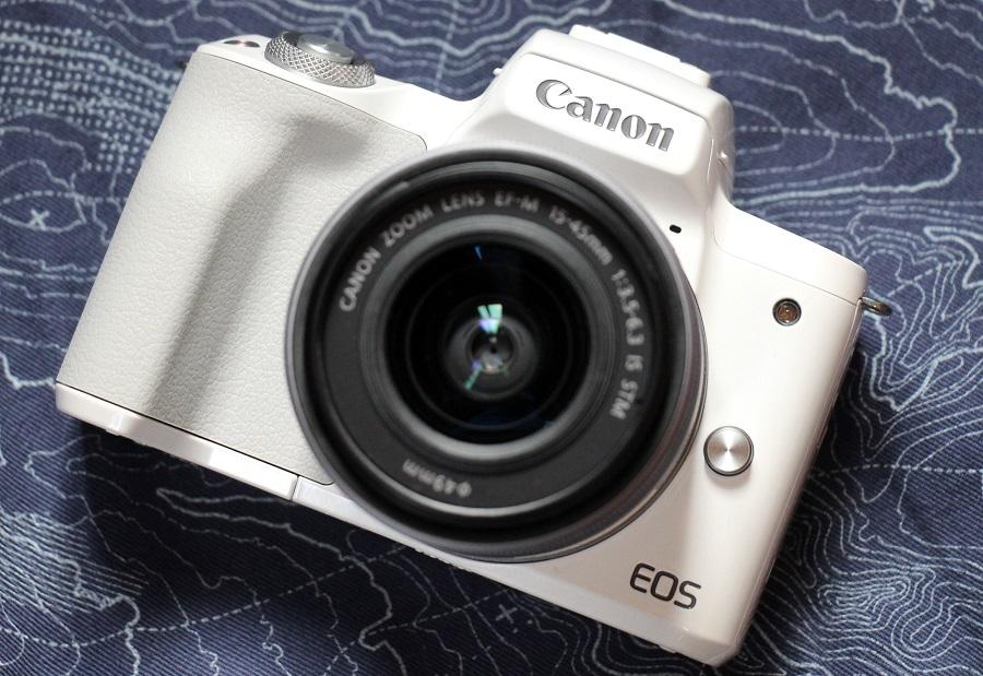 highres-Canon-EOS-M50-White-3-Custom_1519289119.jpg