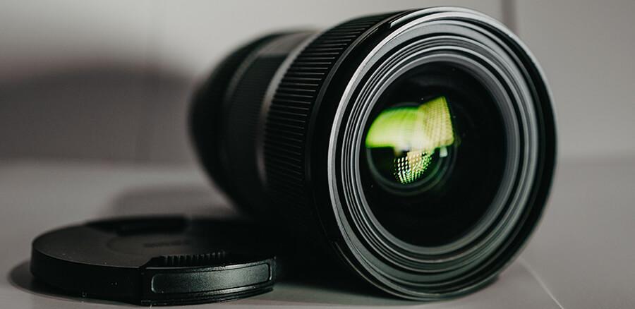 obektiv-sigma-18-35mm-f1-8-dc-hsm-art-for-canon-3-15314635.jpg