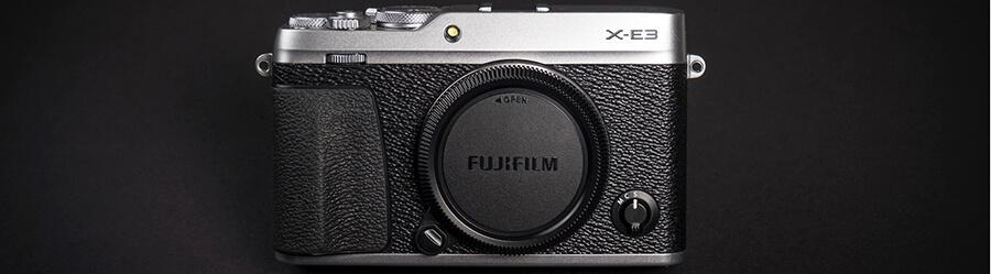 FUJIFILM-X-E3-photo-camera-Jose-Jeuland-web.jpg