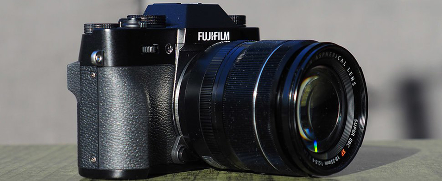 147045-cameras-review-hands-on-fujifilm-x-t30-review-product-shots-image2-kzoeqeixu6.jpg